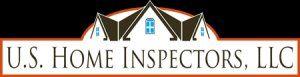 U.S. HOME INSPECTORS & HOME IMPROVEMENTS. Los Angeles, CA Thumbtack