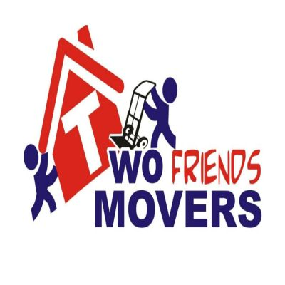 TWO FRIENDS MOVERS Redwood City, CA Thumbtack