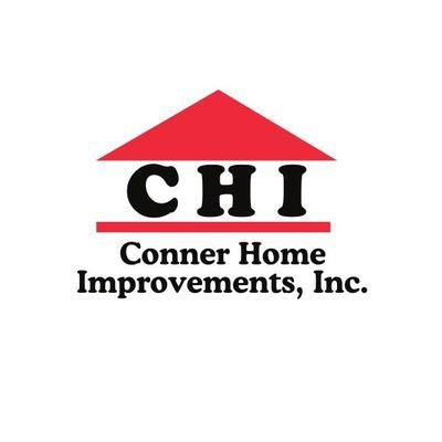 Conner Home Improvements, Inc. Lakeland, FL Thumbtack