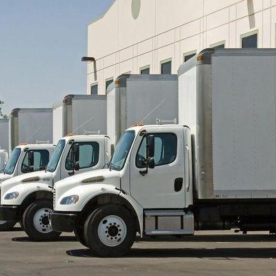 Harper and Sons Moving LLC Stafford, CT Thumbtack