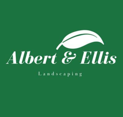 Albert & Ellis Landscaping Tampa, FL Thumbtack