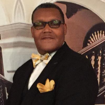 Elder Jeffery M. Herrington Sr. Haines City, FL Thumbtack