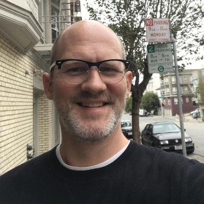 Matt Miller Mobile Notary San Francisco, CA Thumbtack