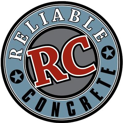 Reliable Concrete Longmont, CO Thumbtack