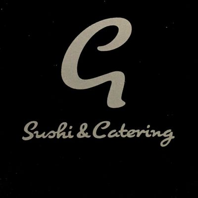 G Sushi And Catering Pinellas Park, FL Thumbtack
