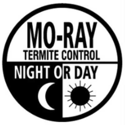 Mo-Ray Termite & Pest Control (Serving Greater Ogden and SLC) Ogden, UT Thumbtack
