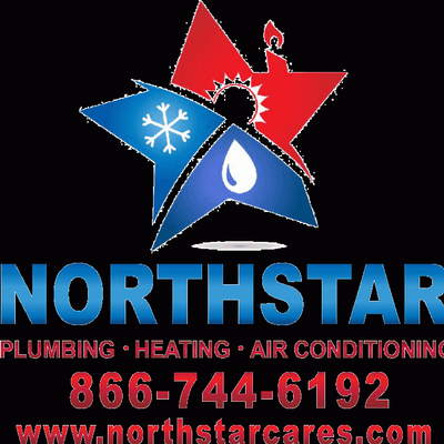 Northstar plumbing, heating and air conditioning San Dimas, CA Thumbtack