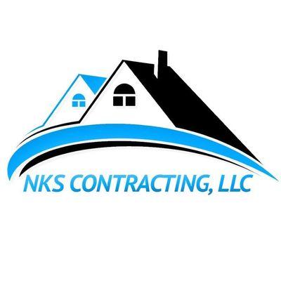 NKS Contracting, LLC Erwin, NC Thumbtack