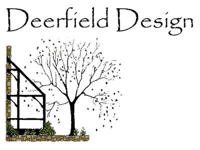 Deerfield Design South Deerfield, MA Thumbtack