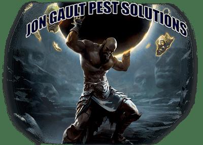 Jon Gault Pest Solutions Hampton, VA Thumbtack