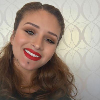 Makeup By Brenda Mira Loma, CA Thumbtack