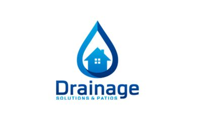 Drainage Solutions & Patios Springfield, VA Thumbtack