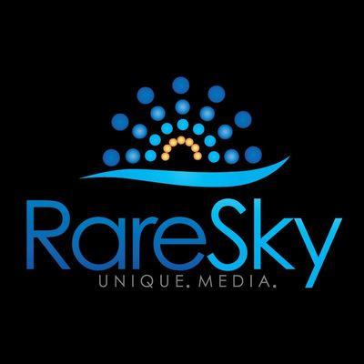 RareSky Media Denver, CO Thumbtack