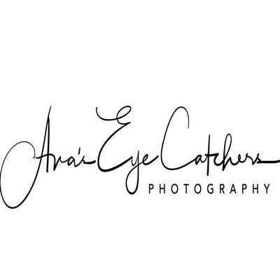 Ana's Eye Catchers Photography Virginia Beach, VA Thumbtack