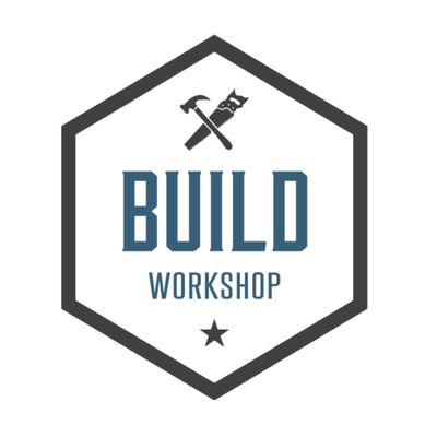 BUILD Workshop Fort Worth, TX Thumbtack