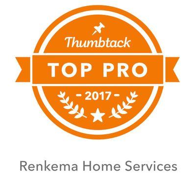 Renkema Home services Zeeland, MI Thumbtack