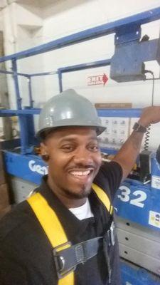 Pass Electric & HVAC, Inc. Atlanta, GA Thumbtack