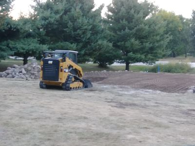 BDM Construction Cedar Rapids, IA Thumbtack