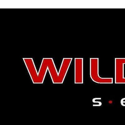 Wild Strike Services, LLC Lexington, TX Thumbtack