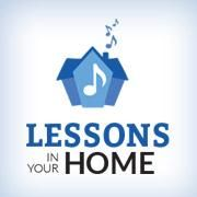 Lessons In Your Home Seattle, WA Thumbtack