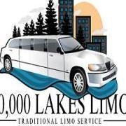 10,000 Lakes Limo & Party Bus, LLC Waconia, MN Thumbtack