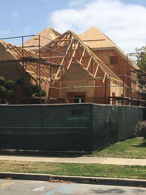 Cadwell Construction Roseville, CA Thumbtack
