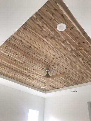 Cisneros Carpentry Dallas, TX Thumbtack
