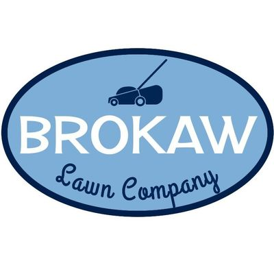 BrokawLawn