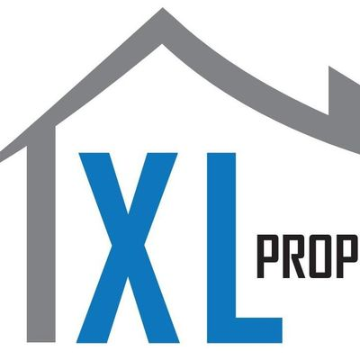 XL Property & Contracting LLC Milwaukee, WI Thumbtack