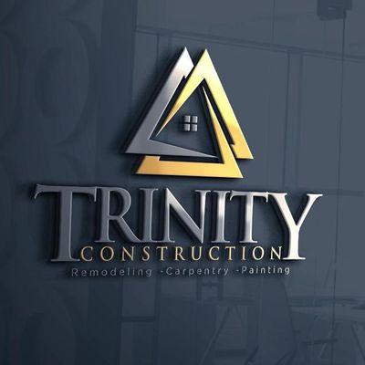 Trinity Construction Corp. Lawrence, MA Thumbtack