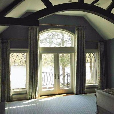 S&T Interiors LLC New Providence, NJ Thumbtack