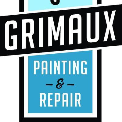 Grimaux Painting & Repair Tulsa, OK Thumbtack