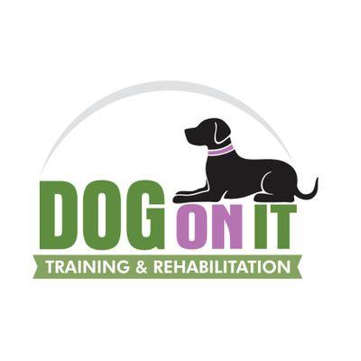 Dog On It Training and Rehabilitation Omaha, NE Thumbtack