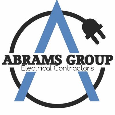 Abrams Electrical Group Morristown, IN Thumbtack