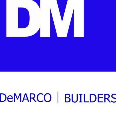 De Marco Builders Inc. Portland, OR Thumbtack