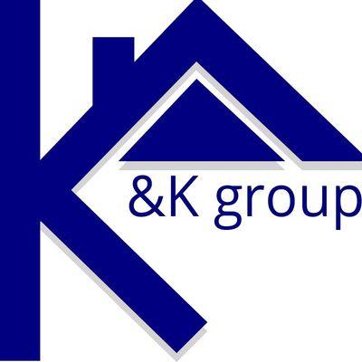 K&K Group LLC Troutdale, OR Thumbtack