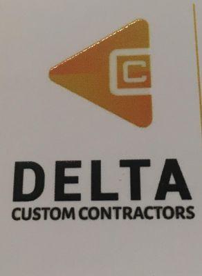 Delta Custom Contractors LLC San Antonio, TX Thumbtack
