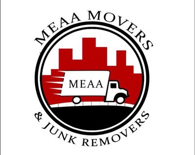 MEAA movers and junk removers Redwood City, CA Thumbtack