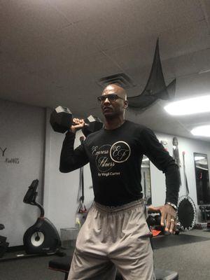 Express Fitness Studio Dayton, OH Thumbtack