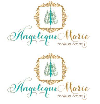Angelique Marie Makeup Artistry Covina, CA Thumbtack