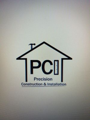 Precision Construction and Installation Belleview, FL Thumbtack