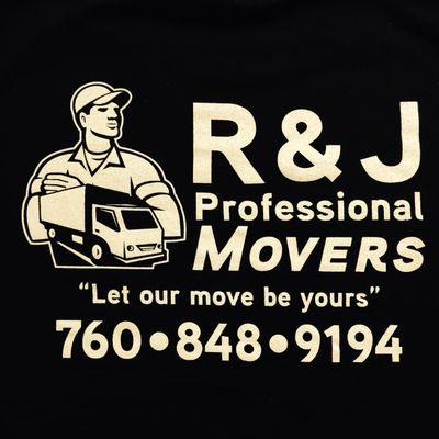 R&J Professional Movers Cathedral City, CA Thumbtack