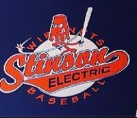 Stinson Electric LLC Randleman, NC Thumbtack