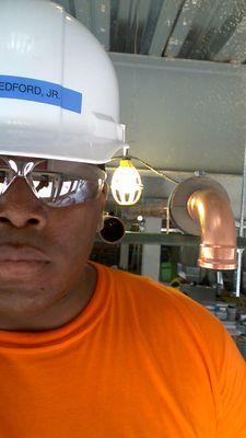 Prime Plumbing and Heating Detroit, MI Thumbtack