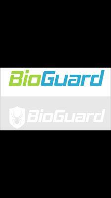 BioGuard Pest Control Virginia Beach, VA Thumbtack