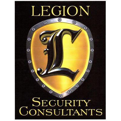 Legion Security Consultants Inc. Chicago, IL Thumbtack