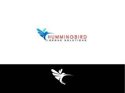 Hummingbird Drone Solutions Merced, CA Thumbtack