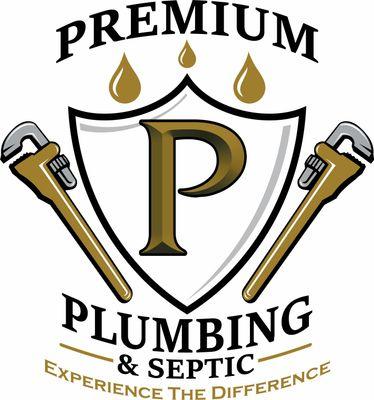 Premium Plumbing and Septic Villa Rica, GA Thumbtack