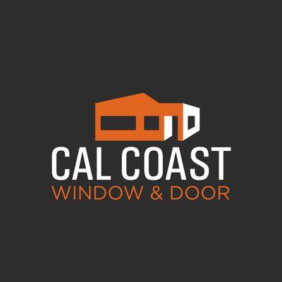 Cal Coast Window & Door Pleasanton, CA Thumbtack