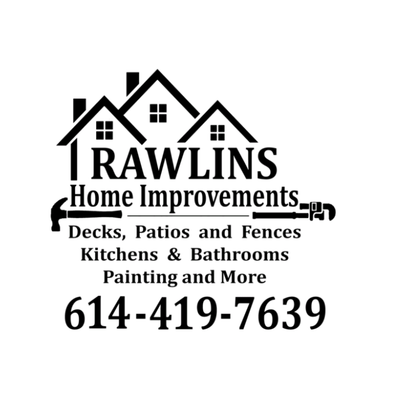 Rawlins Home Improvements Columbus, OH Thumbtack